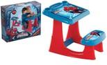Spiderman - Çalışma Masası