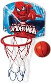 Spiderman - Küçük Boy Pota