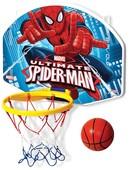 Spiderman - Büyük Boy Pota