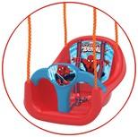 Spiderman - Salıncak