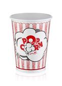 The Mia Popcorn Kovası Popcorn, N/A