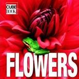 Flowers: Minicube (Minicube)