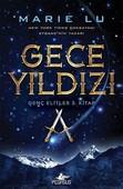 Gece Yıldızı-Genç Elitler 3.Kitap