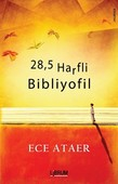28,5 Harfli Bibliyofil