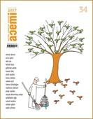 Acemi Dergisi Sayı 35