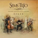 Şems Trio