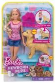 Barbie ve Doğuran Köpeği FDD43