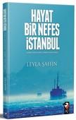 Hayat Bir Nefes İstanbul