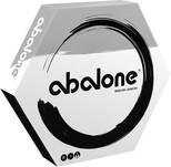 Asmodee-Abalone Kutu Oyunu