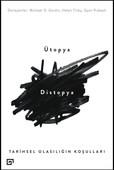 Ütopya-Distopya