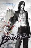 The Breaker Cilt 1
