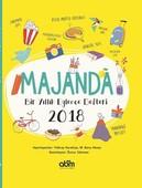 Majanda 2018