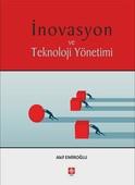 İnovasyon Ve Teknoloji Yönetimi