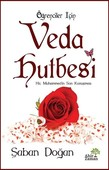 Öğrenciler için Veda Hutbesi