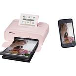Canon SELPHY CP1300 Compact Printer