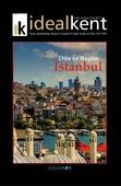 Kent Araştırmaları Dergisi Sayı 22