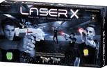 Lazer X İkili 88016