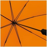 Fare Lıte-Pack Şemsiye Turuncu