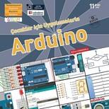 Çocuklar İçin Uygulamalarla Arduino-Eğitim Videolu