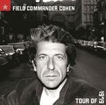 Field Commander Cohen: Tour Of 1979 - 2Lp Plak
