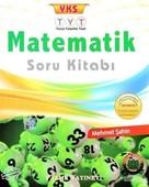 YKS-TYT Matematik Soru Kitabı
