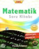 YKS Matematik Soru Kitabı