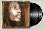 Trenchtown Rock 2LP