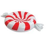 Bigmouth Peppermint Candy Şişme Kızak