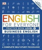 English for Everyone Business English Level 1 Practice Book