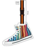 Nektar Valiz Etiketi Spor Ayakkabı