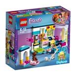 Lego-Friends Stephanie's Bedroom