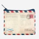 Legami Para Çantası Küçük Mail