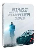 Blade Runner 2049 2D+Bonus Disc Blu