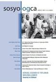 Sosyologca Dergisi Sayı 13-14