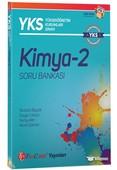 YKS Kimya 2 Soru Bankası
