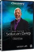 Morgan Freeman İle Solucan Deliği Sezon 6