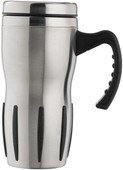 Pf Concept 10014500 Tech İsolating Mug