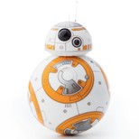 Sphero BB-8 With Trainer Star Wars Droid Robot R001TRW