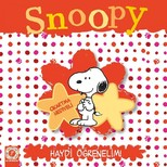 Snoopy-Haydi Öğrenelim