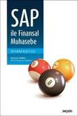 SAP ile Finansal Muhasebe