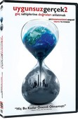 An Inconvenient Sequel: Truth To Power - Uygunsuz Gerçek 2