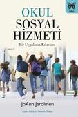 Okul Sosyal Hizmeti-Bir Uygulama KIavuzu