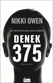 Denek 375