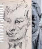 Louis Kahn'a Yeni/den Bakış Cemal Emden'in Fotoğrafları-Çizimler ve Resimler