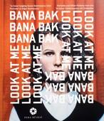"""Bana Bak! -""""la Caixa"""" Çağdaş Sanat Koleksiyonu'ndan Portreler ve Diğer Kurmacalar"""