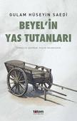 Beyel'in Yas Tutanları