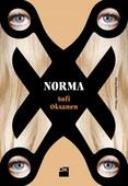 İmzalı-Norma
