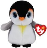 Ty Peluş - Pongo Penguin Regular