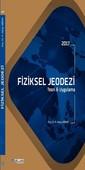 Fiziksel Jeodezi Teori ve Uygulama