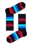 Happy Socks Çorap (36-40)